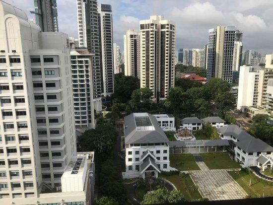 Hilton Singapore: photo0.jpg