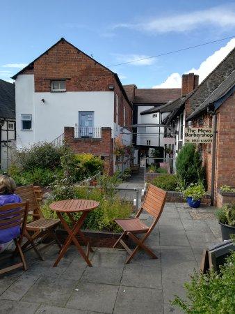Ledbury, UK: IMG_20170916_114142_large.jpg