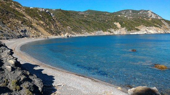 Kalivia, Greece: P_20170912_101152_large.jpg