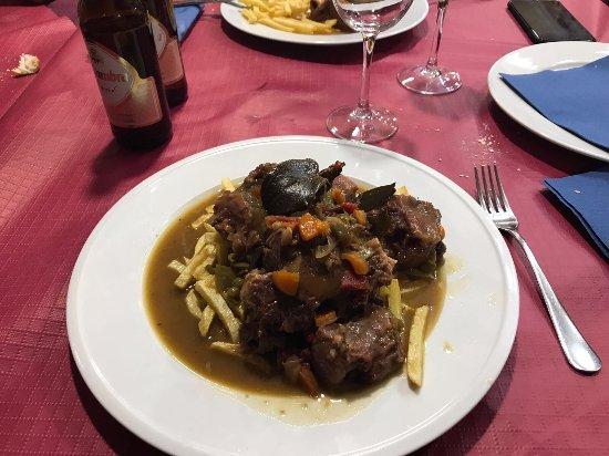 Restaurante Ramirez: photo4.jpg