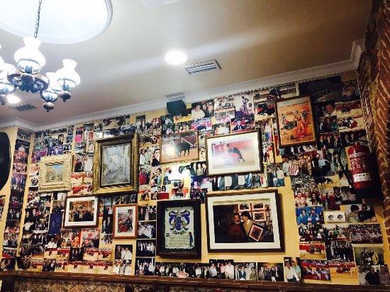 Restaurante Ramirez: photo6.jpg
