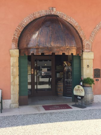 San Pietro in Cariano, إيطاليا: photo1.jpg