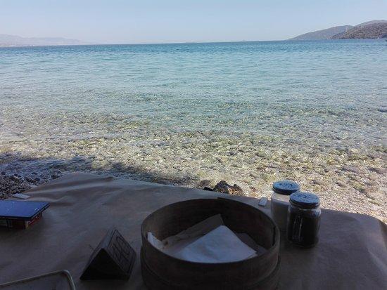 Corinthia Region, Grekland: TA_IMG_20170917_134629_large.jpg
