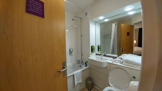 Premier Inn London County Hall Hotel Updated 2017 Prices
