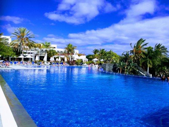 20170830 154007 picture of hotel costa calero puerto calero tripadvisor - Hotel costa calero puerto calero lanzarote espana ...