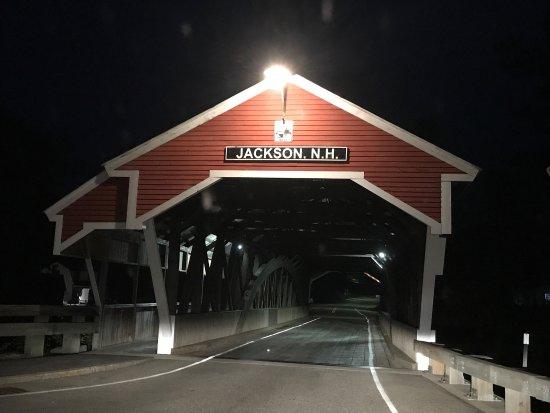 Jackson, NH: photo0.jpg
