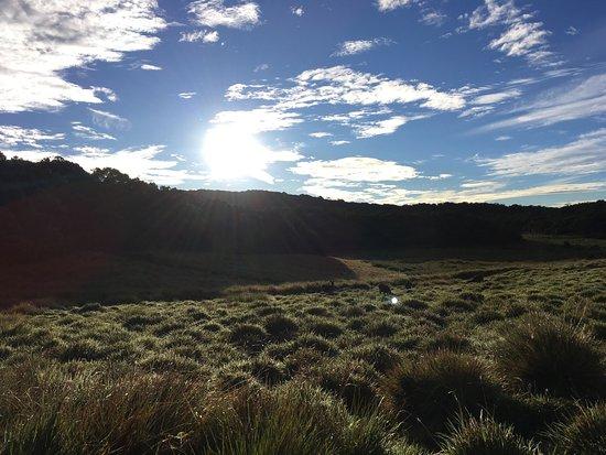 Horton Plains National Park: photo0.jpg