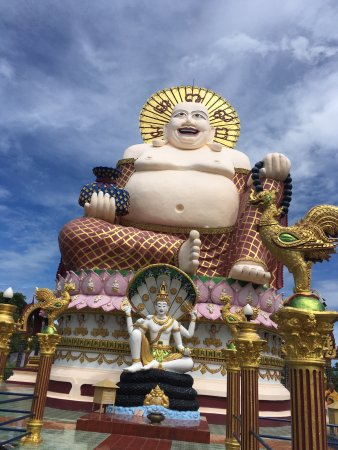 Ват Плай Лаем: photo2.jpg