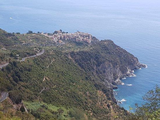 Scandicci, Italia: Tusci Car Service