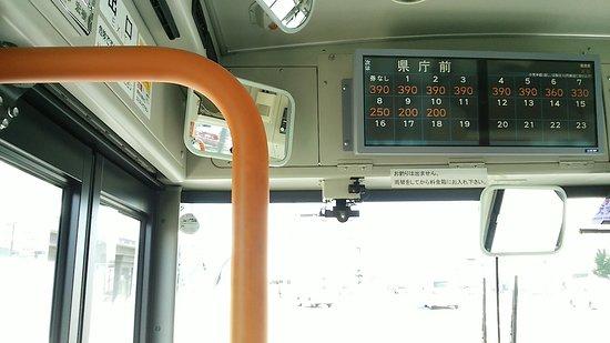 Maebashi Photo