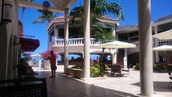 Sandals Grande Antigua Resort & Spa: DSC_0005_9_large.jpg
