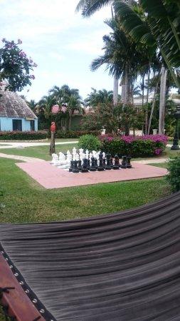 Sandals Grande Antigua Resort & Spa: DSC_0053_4_large.jpg