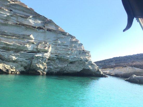 Adamas, Grèce : photo2.jpg
