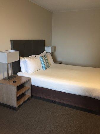 Best Western Albany Motel & Apartments: photo2.jpg