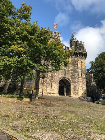 Lancaster, UK: photo3.jpg