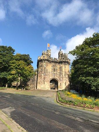 Lancaster, UK: photo5.jpg
