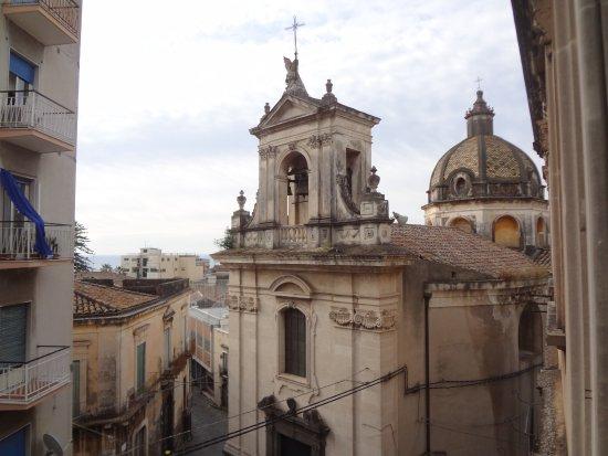 Chiesa di S.Maria dell'Odigitria