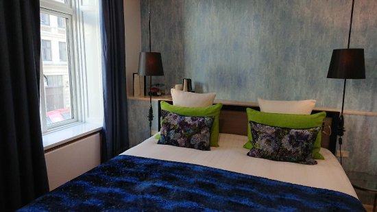 Andersen Boutique Hotel: photo0.jpg