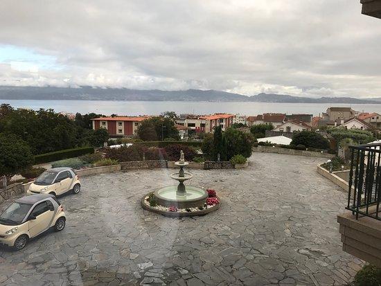 奧古斯塔水療度假酒店照片