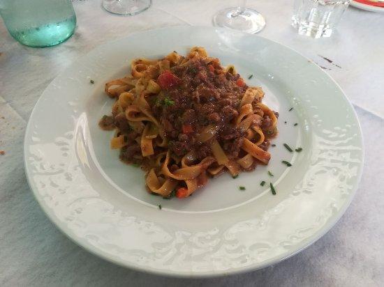 Dervio, Italia: IMG-20170917-WA0122_large.jpg