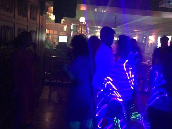 10 Downing Street, Gwalior - Restaurant Reviews, Photos