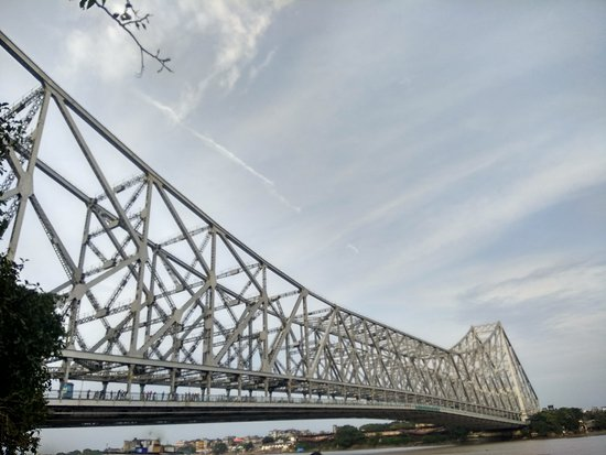 Howrah Bridge: IMG_20170917_162146_HDR_large.jpg