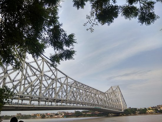 Howrah Bridge: IMG_20170917_162039_HDR_large.jpg