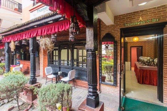 thamel eco resort 34 6 6 updated 2019 prices reviews rh tripadvisor com