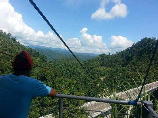Sogod, Philippinen: FB_IMG_1505028742894_large.jpg