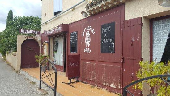 Merindol, Frankrig: TA_IMG_20170917_143819_large.jpg