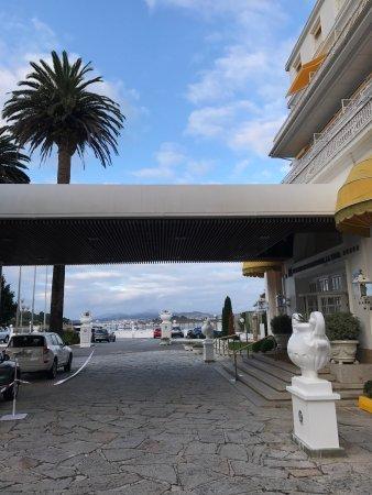Hotel Eurostars Isla de La Toja: photo2.jpg