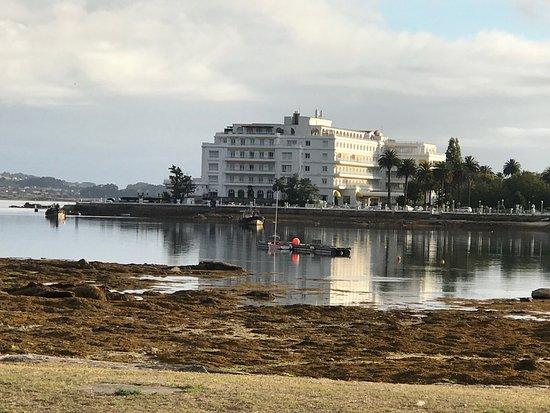 Hotel Eurostars Isla de La Toja: photo6.jpg