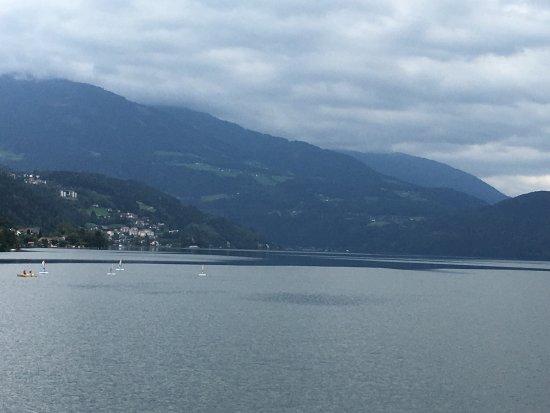 Hotel am See - Die Forelle: photo1.jpg