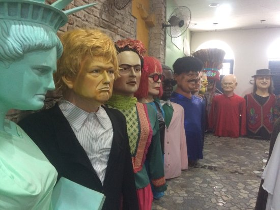 Embaixada dos Bonecos Gigantes: photo3.jpg