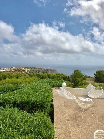 Benitachell, Hiszpania: photo5.jpg