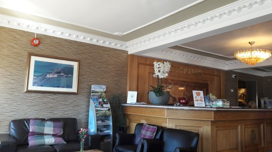Royal Court Hotel : TA_IMG_20170917_140432_large.jpg