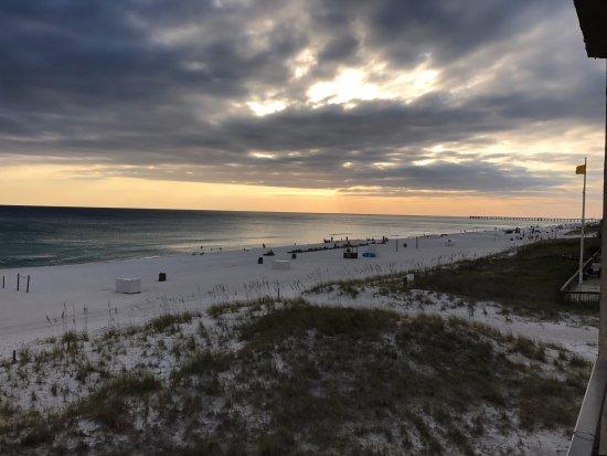 Seascape Inn Updated 2018 Motel Reviews Panama City Beach Fl Tripadvisor