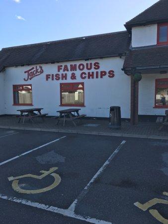 Bagshot, UK: photo0.jpg