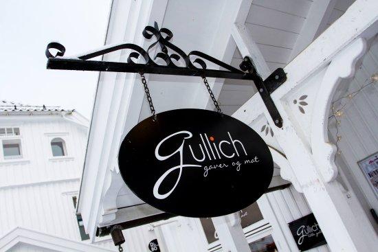 Gullich