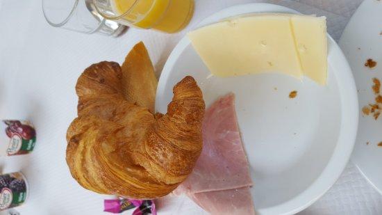 Chanteloup-en-Brie照片