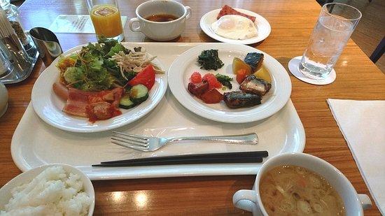 パーク ホテル 札幌