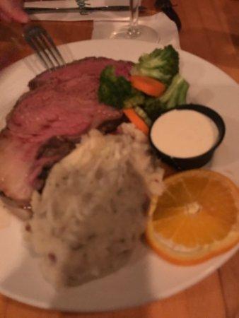 Bobby S Restaurant Lounge Vero Beach Fl