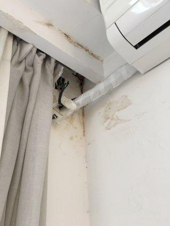 IQ Callao by Temporary Apartments: photo3.jpg