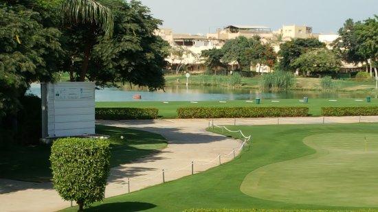 스텔라 디 마레 골프, 스파 & 컨트리 클럽 이미지