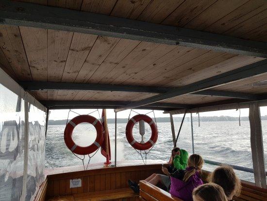 Kongens Lyngby: Εστιατόρια