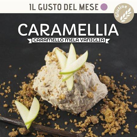 Bedizzole, Italie : il nostro gusto del mese di settembre