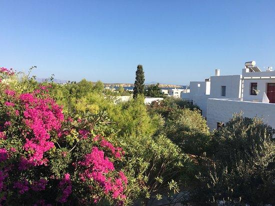 Drios, Grecia: photo1.jpg