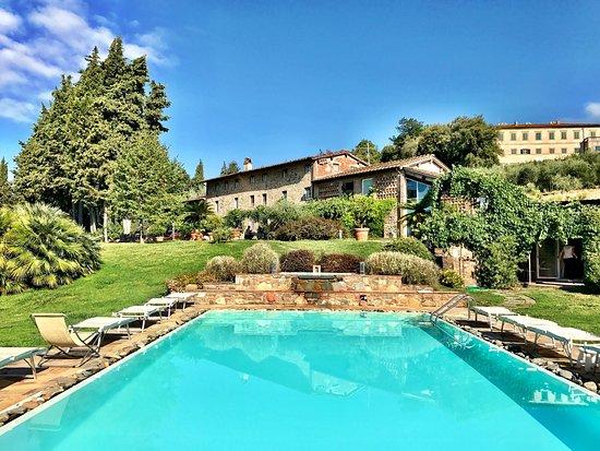 Capannori, Italia: photo6.jpg