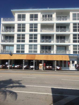 Italian Restaurants On Atlantic Avenue Delray Beach Florida