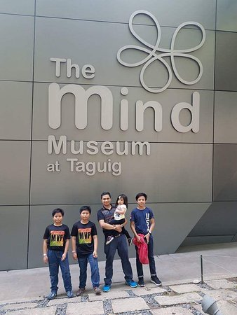 The Mind Museum: mmexport1504961925759_large.jpg